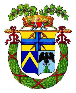 Provincia di Modena