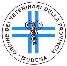 Ordine Veterinari della Provincia di Modena